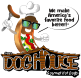 Project_Daves_Doghouse