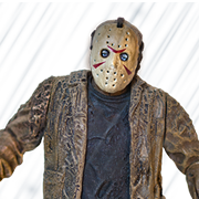 Jason Horror Templates (COMING SOON)