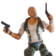 Yo Joe Templates (COMING SOON)