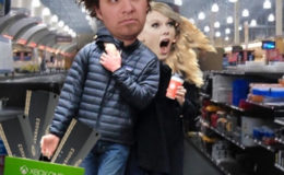 taylor_swift_took_me_shopping_thumb