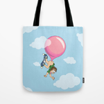 bubble_butt_tote_bag_thum