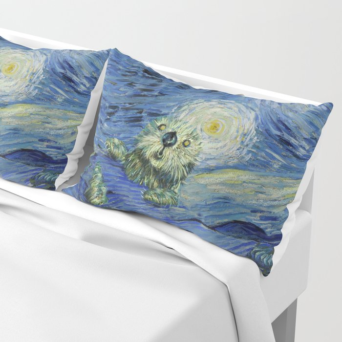 otter_pillow_covers_main