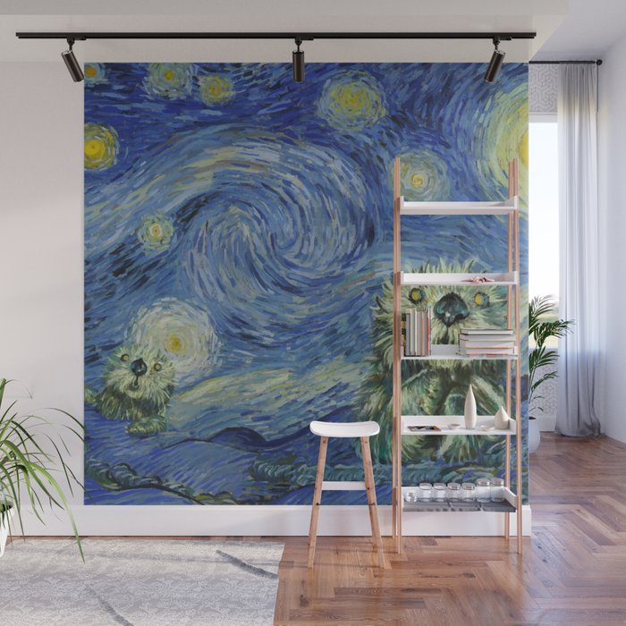 starry-monterey-night-for-mikaela-wall-murals